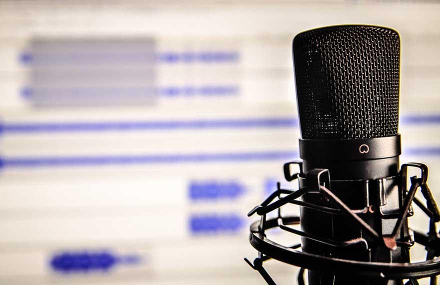 speech analytics solutions